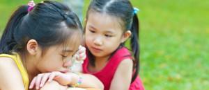Child-apologizes-resized-400x173