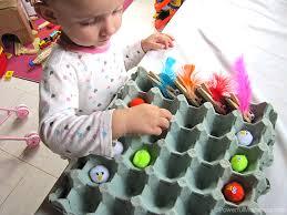 egg carton sorter